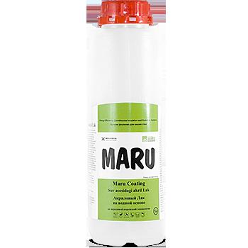 Maru Coating