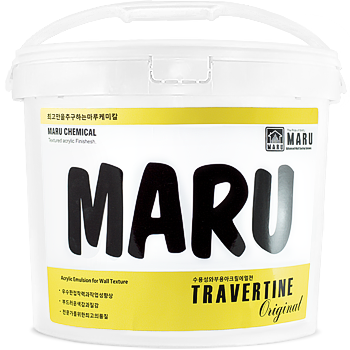 Maru Travertine Original Premium