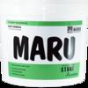 Maru Stone Premium