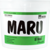 Maru Stone Standart