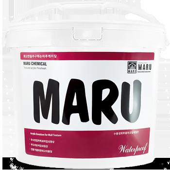 Maru Waterproof