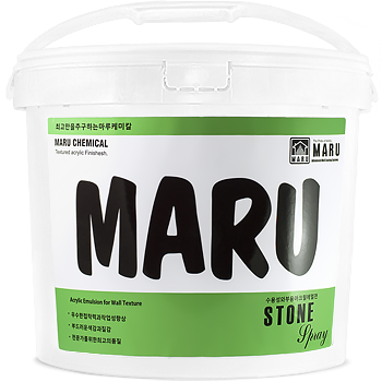 Maru Stone Spray