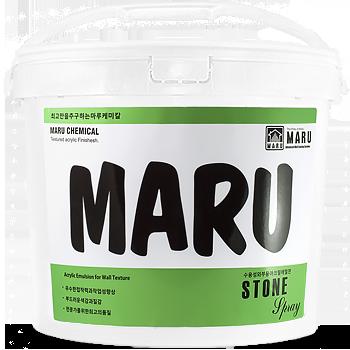 Maru Stone Spray