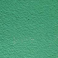 texture.filename
