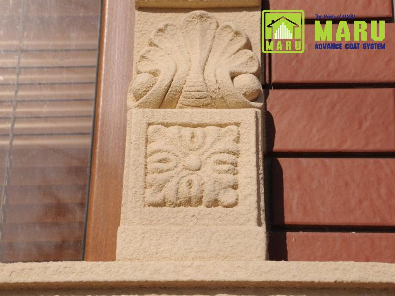 maru-travertine-original-premium-3.jpg